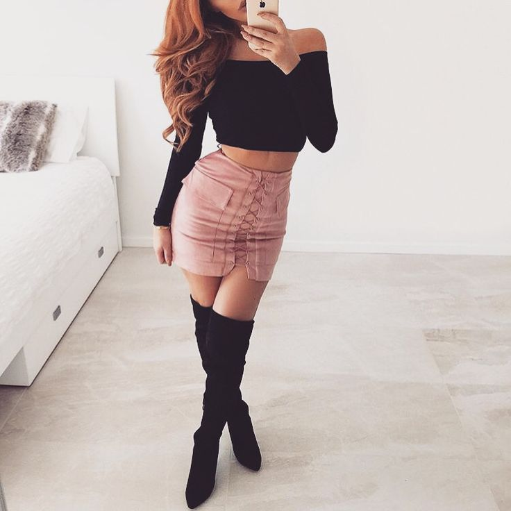 17 Best Ideas About Going Out Outfits On Pinterest | Going Out Night Out Outfit And Going Out Tops
