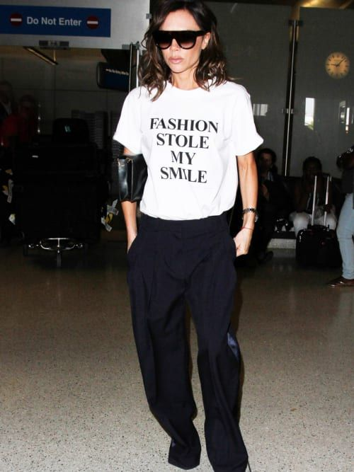The Celebs Who Aren't Afraid To Make A Fool Of Themselves | Stylight