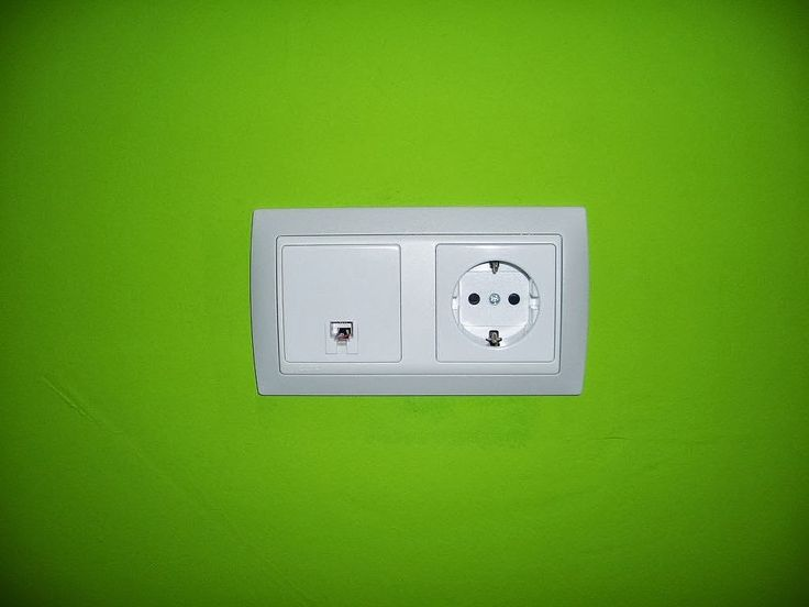 Las 25 mejores ideas sobre interruptores de luz en - Interruptores y enchufes baratos ...