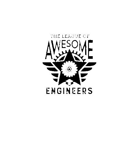 1000+ Ideas About Civil Engineering Software On Pinterest