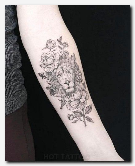 25 trendige pfeil tattoo bedeutung ideen auf pinterest. Black Bedroom Furniture Sets. Home Design Ideas