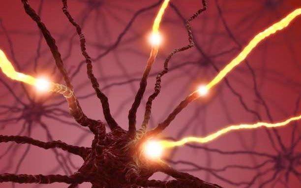 Εάν οι σκέψεις μπορούν να μας αρρωστήσουν, μπορούν και να μας θεραπεύσουν! - Αφύπνιση Συνείδησης