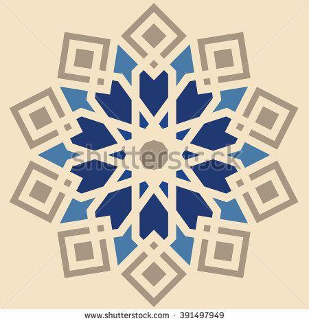islamic arabic design pattern texture persian pattern design islam stylized eid