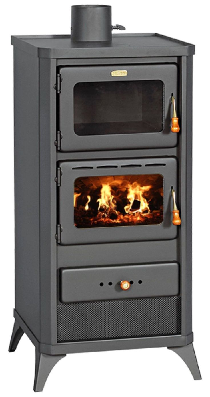 fantastic wood burning stove accessories 8
