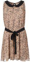 Très jolie robe preppy Molly Bracken