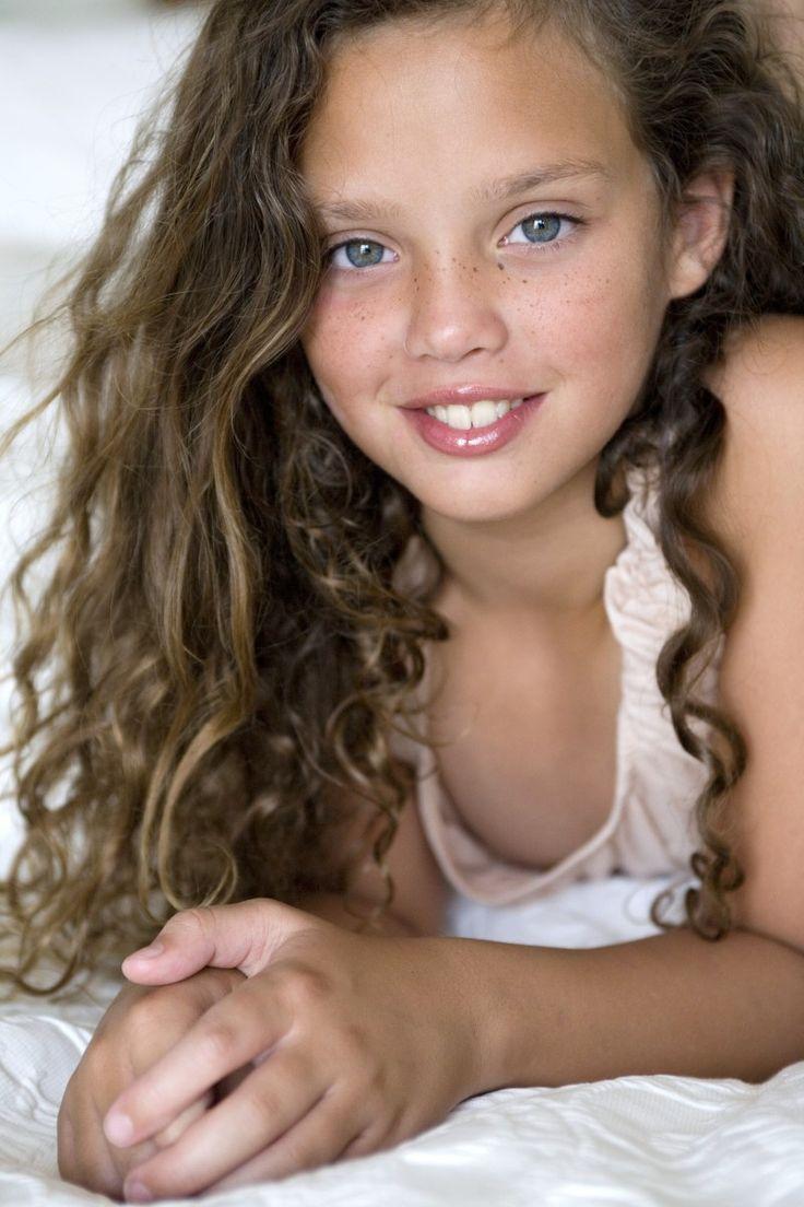 little-teen-future-playmate
