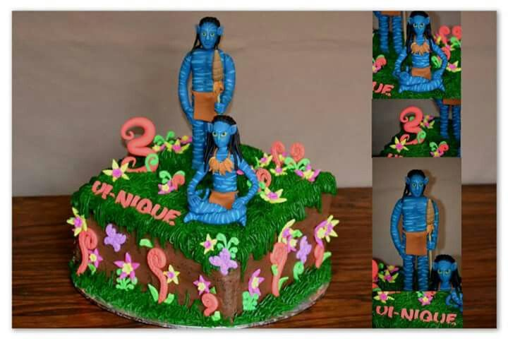 Avatar cake. Kids. Made by The Dotted Apron Bloemfontein. https://m.facebook.com/profile.php?id=703914623013978&refsrc=https%3A%2F%2Fwww.facebook.com%2Fpages%2FThe-Dotted-Apron%2F703914623013978