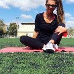 Ποτέ+δεν+είναι+αργά!+Οι+3+«Κανόνες»+που+θα+σε+οδηγήσουν+στην+απώλεια+βάρους #beinggr #wellness #fitness #motivation #workout #weightloss
