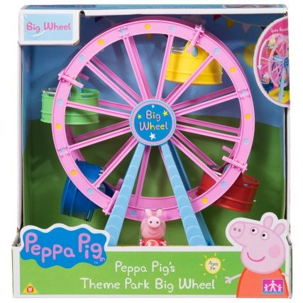 302701-Peppa-Pigs-Theme-Park-Big-Wheel