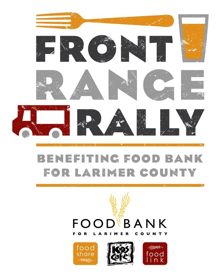 Food trucks food truck festival craft beer recipes