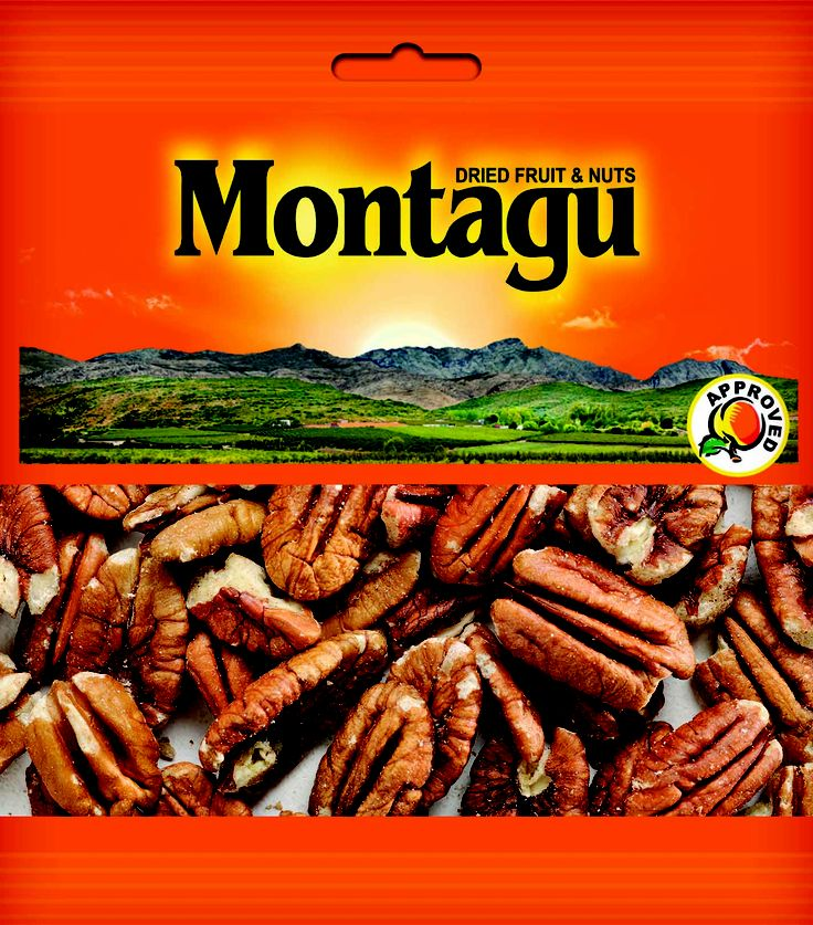 Montagu Dried Fruit & Nuts - PECANNUTS http://montagudriedfruit.co.za/mtc_stores.php