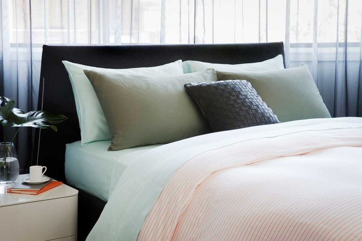 New Elson Home Bed Linen Resident GP Homewares & Gifts