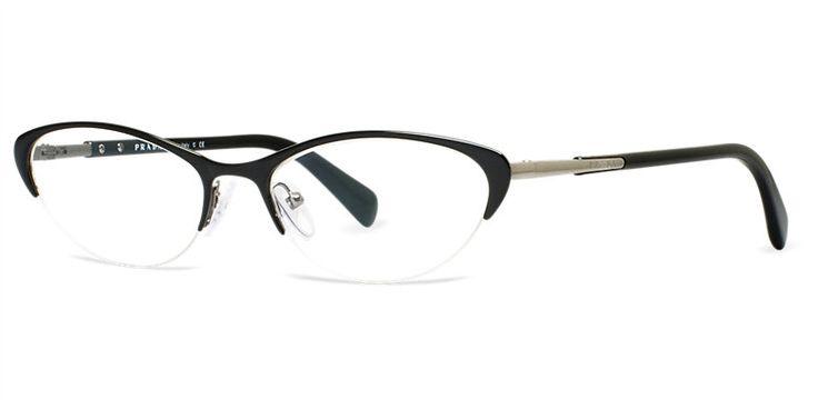 1000+ images about Eyeglass frames on Pinterest Eyewear ...