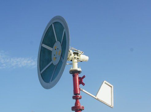 New Bladeless Wind Turbine Claimed to be Twice as Efficient as Conventional Designs