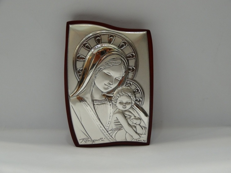 $29 Italian Icons In 925 Sterling Silver, info@bijuterie-online.ro