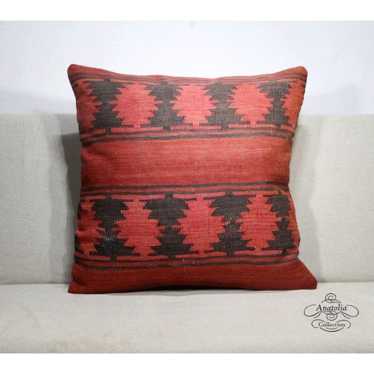 """17 best Kilim Pillow 24x24"""" images on Pinterest"""