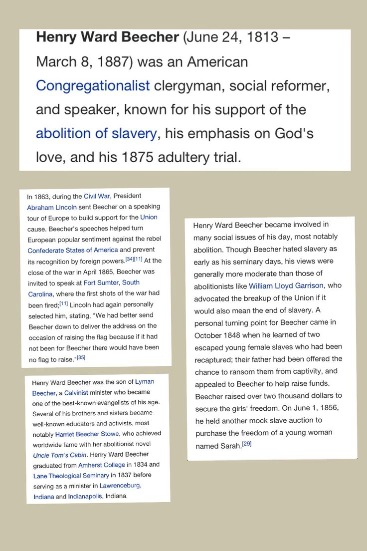 17 Best images about Abolitionists of Slavery on Pinterest ... | 736 x 1104 jpeg 127kB