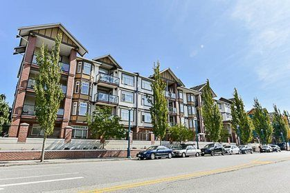 Just Sold! #248 5660 201A Street, Langley