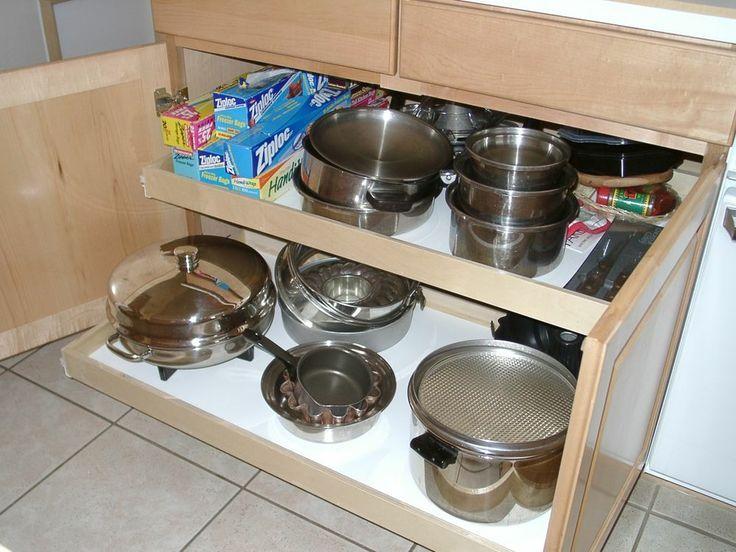 Simple Kitchen Wardrobe 27 best kitchen images on pinterest | mission style kitchens