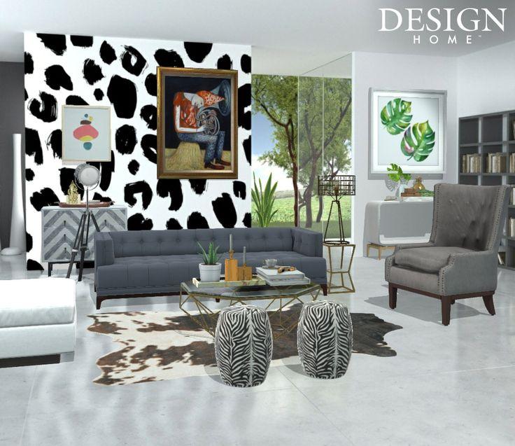Mauritius Style #home #homedecor #justlovedesign