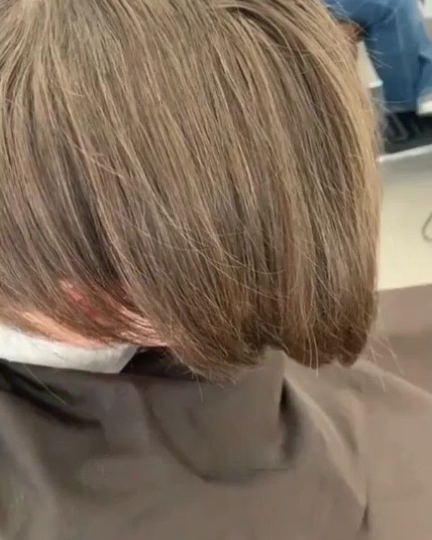 New The 10 Best Hairstyles With Pictures Hairstyle Haircut Menshair Barber Barbershop Barberslife Barber G Cool Hairstyles Hair Styles Long Hair Styles