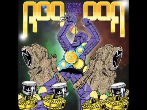 """Roq Roq - Times Neue Roman - """"E.A. Sports Fight Night Round 4"""" Exclusive Song For PS3 XBOX 360 -  Post-rap duo, Times Neue Roman's brand new 8-bit inspired single, """"Roq Roq"""" is featured on the EA Sports game """"Fight Night: Round 4"""" (Xbox 360 and Playstation 3). The game's street-date was June 25th 2009, while the song released June 16th 2009 on iTunes and... . https://www.hotladywallet.com/post/roq-roq-times-neue-roman-e-a-sports-fight-night"""