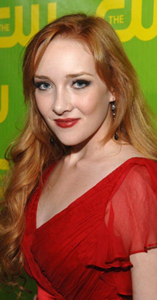 1000+ ideas about Scarlett Pomers on Pinterest | Jeri Ryan ... Scarlett Pomers