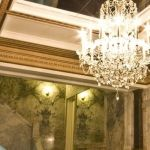 #Gaslamp plaza suites a San diego (ca)  ad Euro 306.00 in #Accomodation #San diego ca