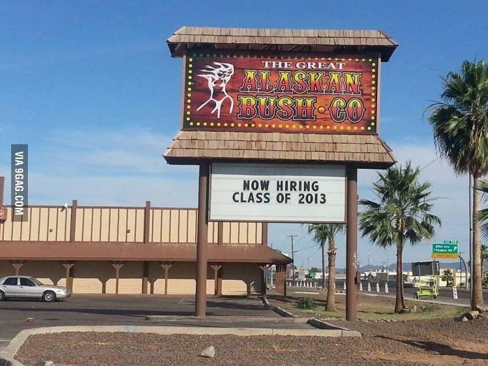 Strip club in Phoenix