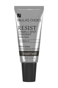 Resist Anti-Aging Vitamin C Spot Treatment