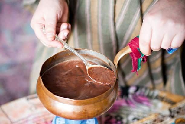 Целебные свойства чудо-бобов какао сложно переоценить, его регулярное употребление способствует укреплению иммунной системы, выработке гормона серотонина (так называемого гормона счастья), вследствие чего улучшается настроение. С помощью какао налаживается...