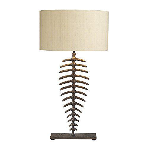 Angler Table Lamp Bronze Base Only ANG4301 Dar http://www.amazon.co.uk/dp/B01787PMBO/ref=cm_sw_r_pi_dp_SuZtwb1VBDR64