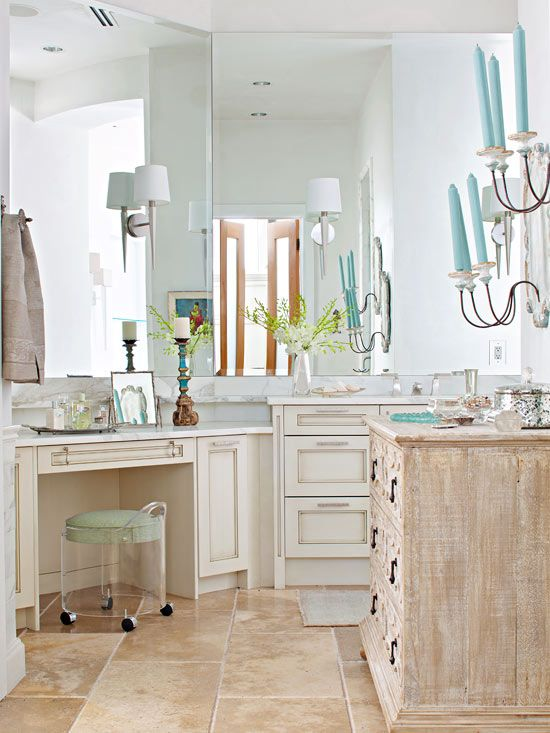 Fresh Calculating the Cost of Remodeling a Bathroom