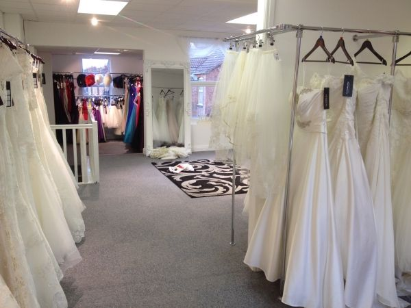 17 Best ideas about Wedding Dress Outlet on Pinterest | Best ...