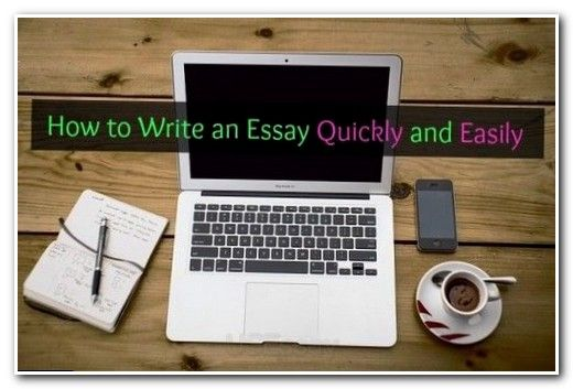 #essay #wrightessay how can improve my english writing, online paper checker, descriptive topics, scholarly paper search, the best argumentative essay topics, sample of story writing, excellent argumentative essays, job application writing sample format, nursing essay samples, example of literary essay, education contest, piece of persuasive writing, phd thesis title generator, how to write an essay for nursing school application, hamlet character quotes