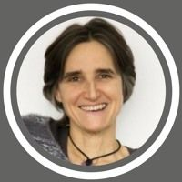 Ruth Friedman - Is Burnout an issue in your company? (ENG: 12/01/2018) par HRmeetupThePodcastFactory sur SoundCloud