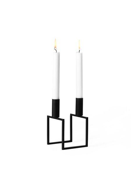 Świecznik Line | Designzoo