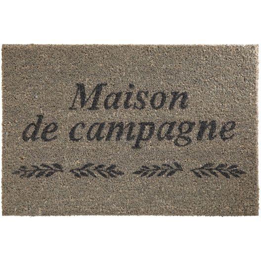 37 best images about d coration et clairage leroy merlin trignac on pinterest ps glitter. Black Bedroom Furniture Sets. Home Design Ideas
