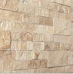 BuildDirect®: Cabot Natural Ledge Stone