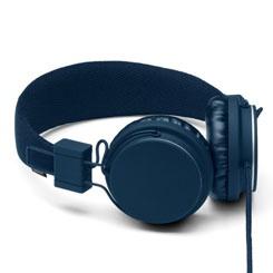 Hoofdtelefoon van Urban Ears