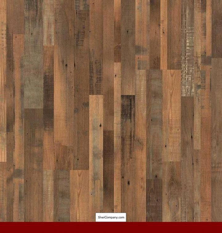 Engineered Hardwood Nail Down Vs Floating Floor And Engineeredhardwood Flooring Laminate Flooring Vinyl Plank Flooring