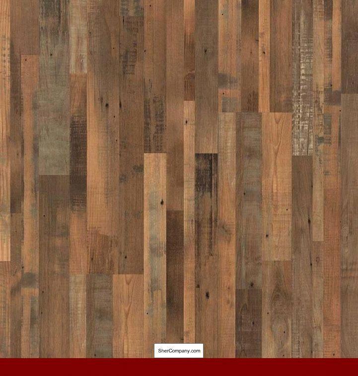 Engineered Hardwood Nail Down Vs Floating Floor And