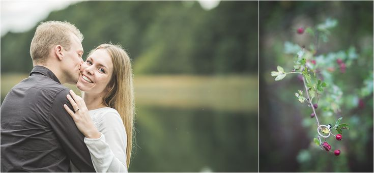 Hochzeitsblog aus Blankenfelde-Mahlow, Brandenburg › Anke Scheibe | Hochzeitsfotografie