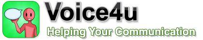 Guided Access iOS6
