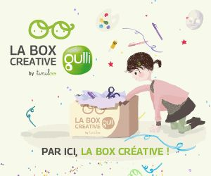 Initiation à la danse - 3/5 ans | Au Creux de l'Oreille - Atelier / Stage Paris - Gulli Bons Plans