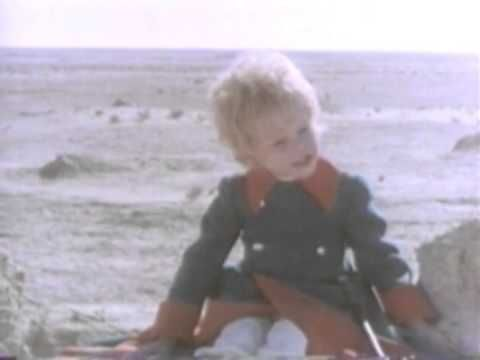 The Little Prince Trailer 1974 - YouTube  This movie is so unusual great love it