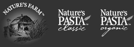 Thank you to Nature's Farm a valued sponsor of our Supper from the field menu. http://naturesfarm.ca/pasta/