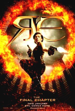 Get this Movien from this link Where Can I Streaming Resident Evil: The Final Chapter Online Voir free streaming Resident Evil: The Final Chapter Premium Movies Where to Download Resident Evil: The Final Chapter 2016 Resident Evil: The Final Chapter English FULL Moviez gratuit Download #MegaMovie #FREE #Cinemas Almost Christmas Full Movie 2016 This is Complete