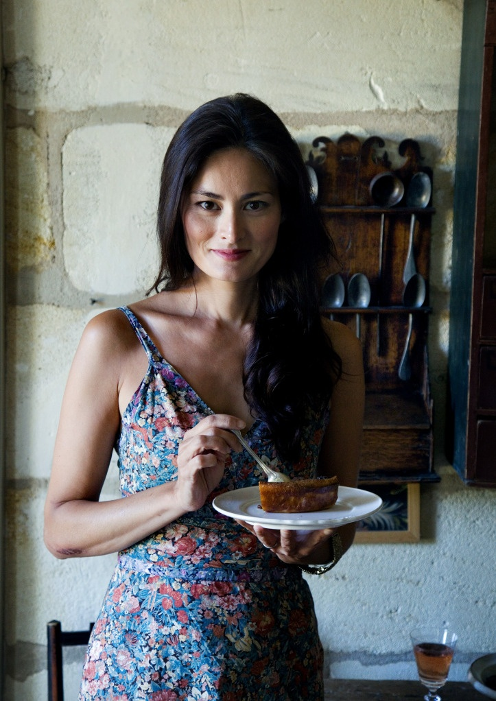 if mimi thorisson's blog doesn't make you want to cook & eat...i don't know what will. :)