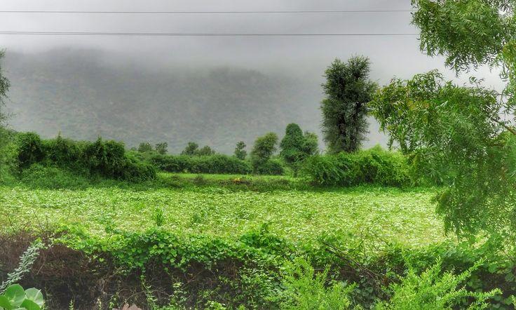 #Jalore #Rajsthan #Qayyum #Click